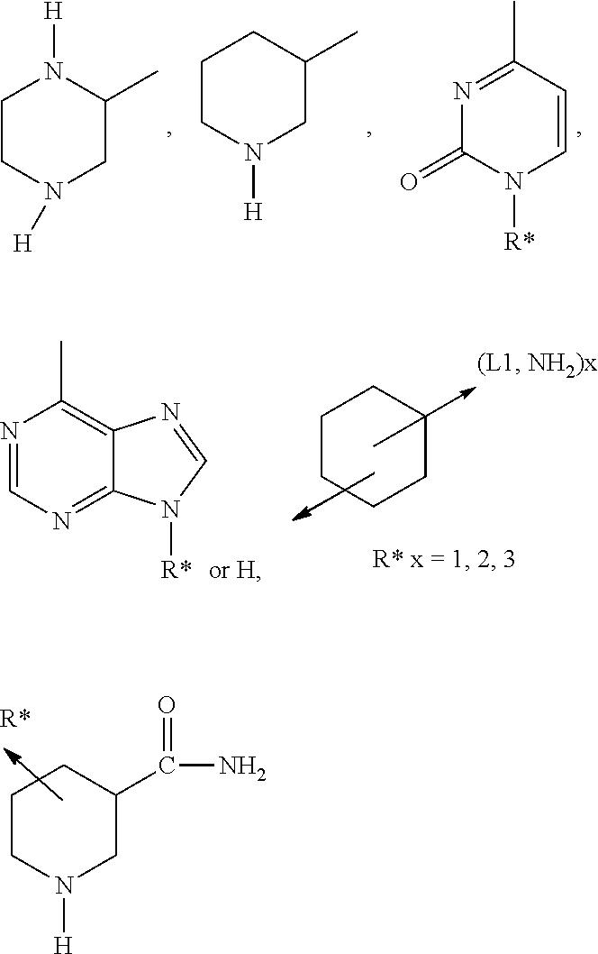 Figure US20110207643A1-20110825-C00039