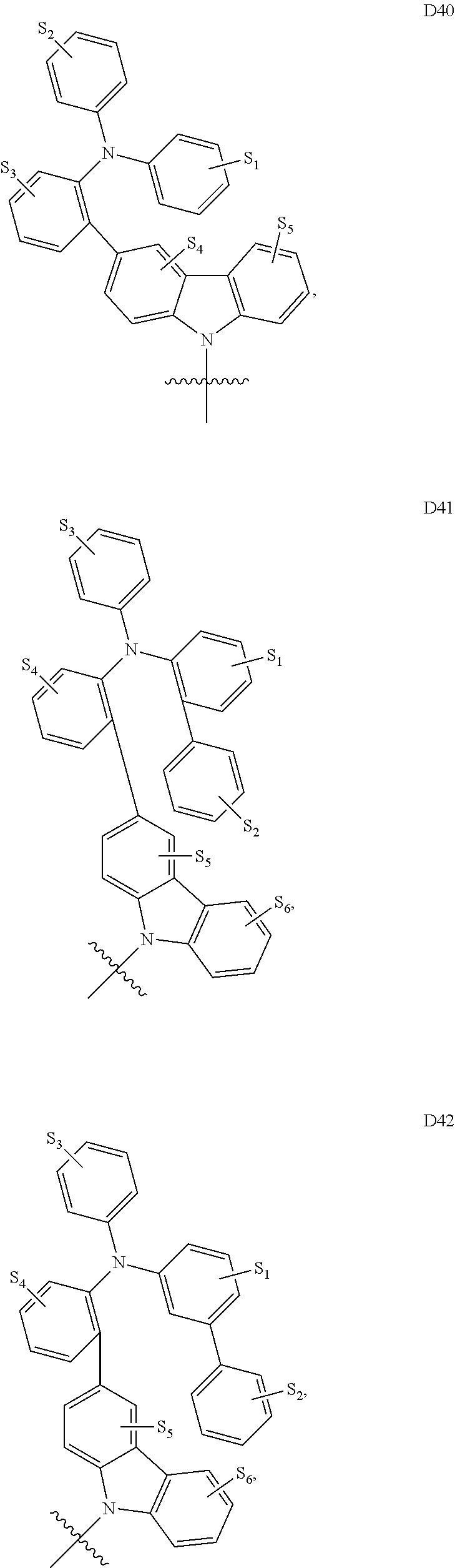 Figure US09324949-20160426-C00326
