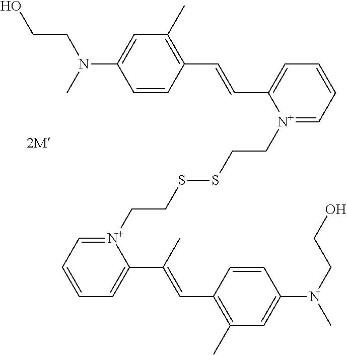Figure US08840684-20140923-C00064