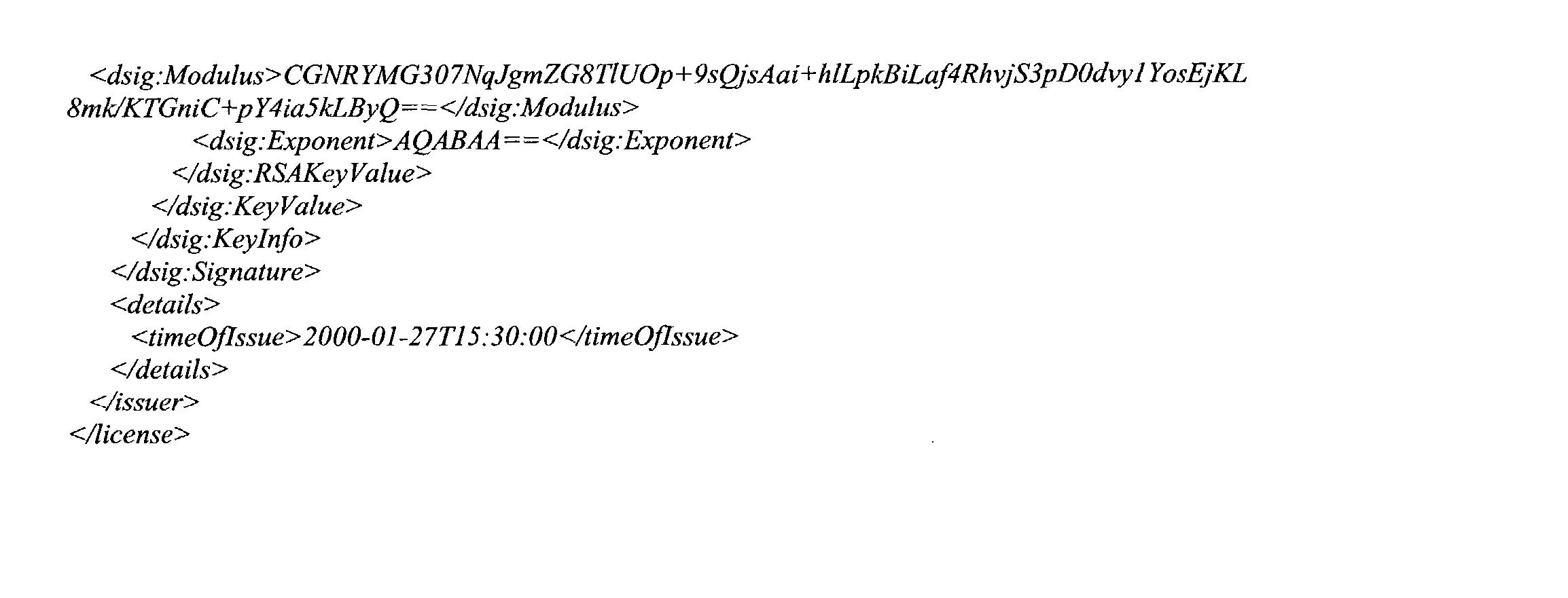 Figure US20040024670A1-20040205-P00002