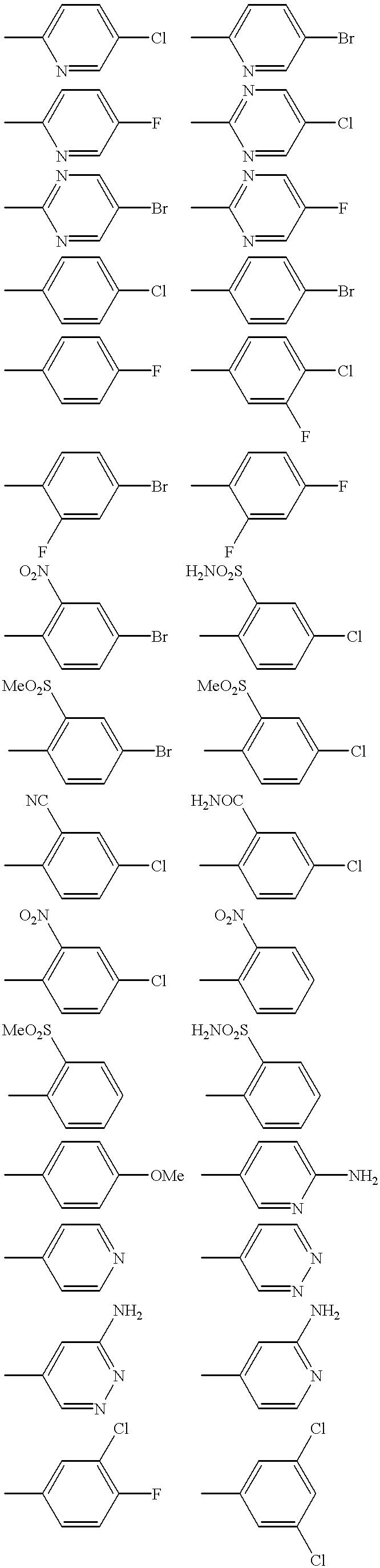 Figure US06376515-20020423-C00024