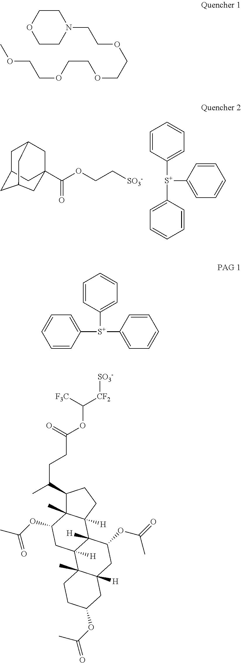 Figure US09040223-20150526-C00211