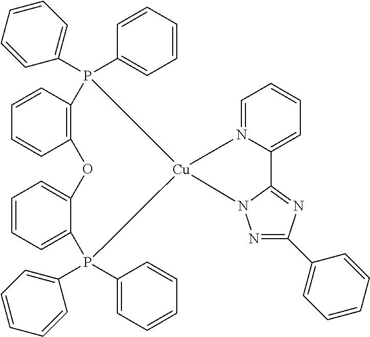 Figure US09748503-20170829-C00151
