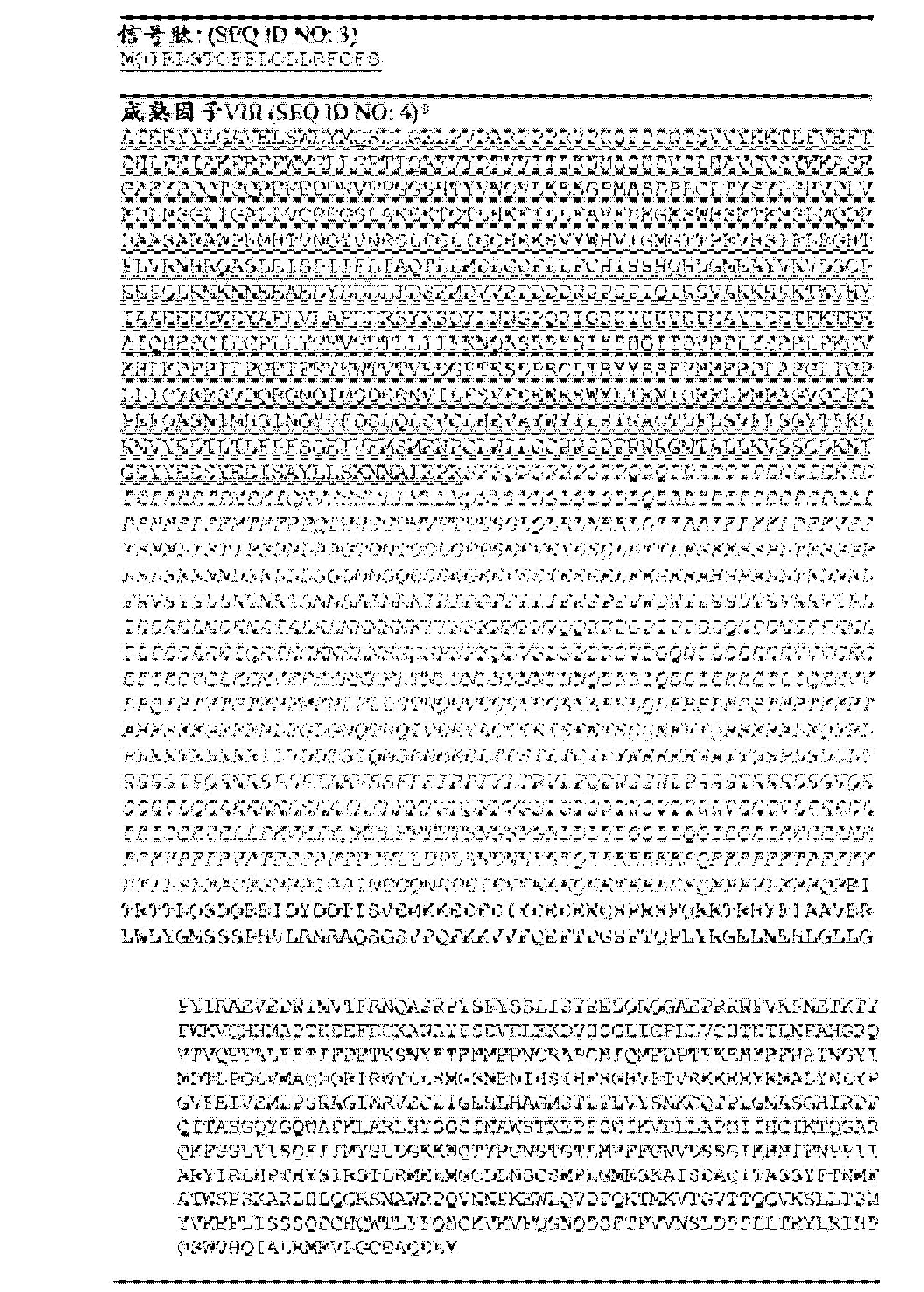 Figure CN104661674AD00691