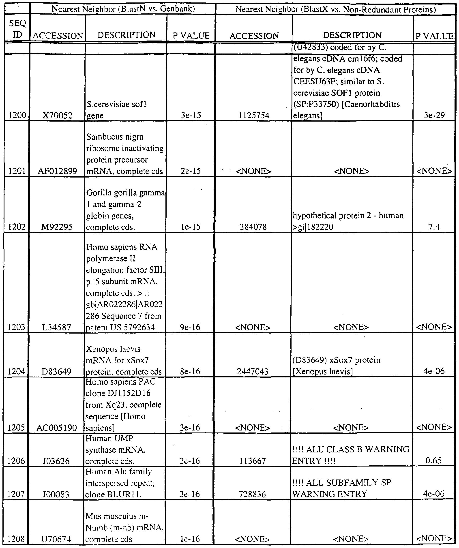 Figure imgf000441_0002