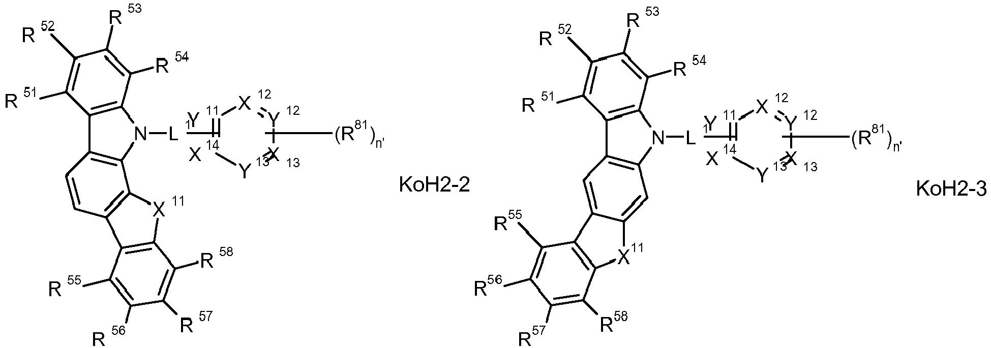 Figure imgb0844