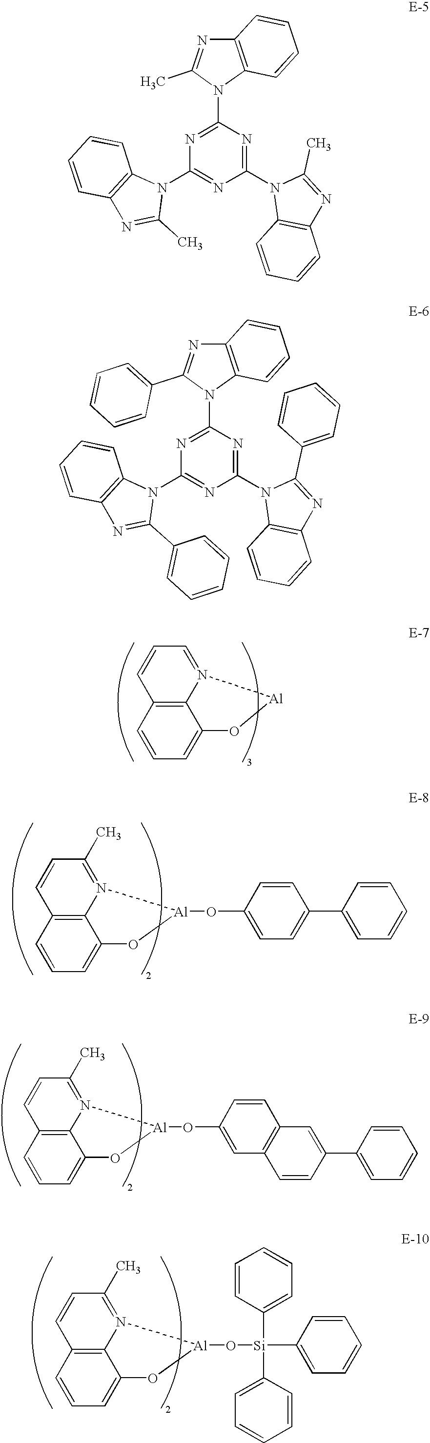 Figure US20060194076A1-20060831-C00010
