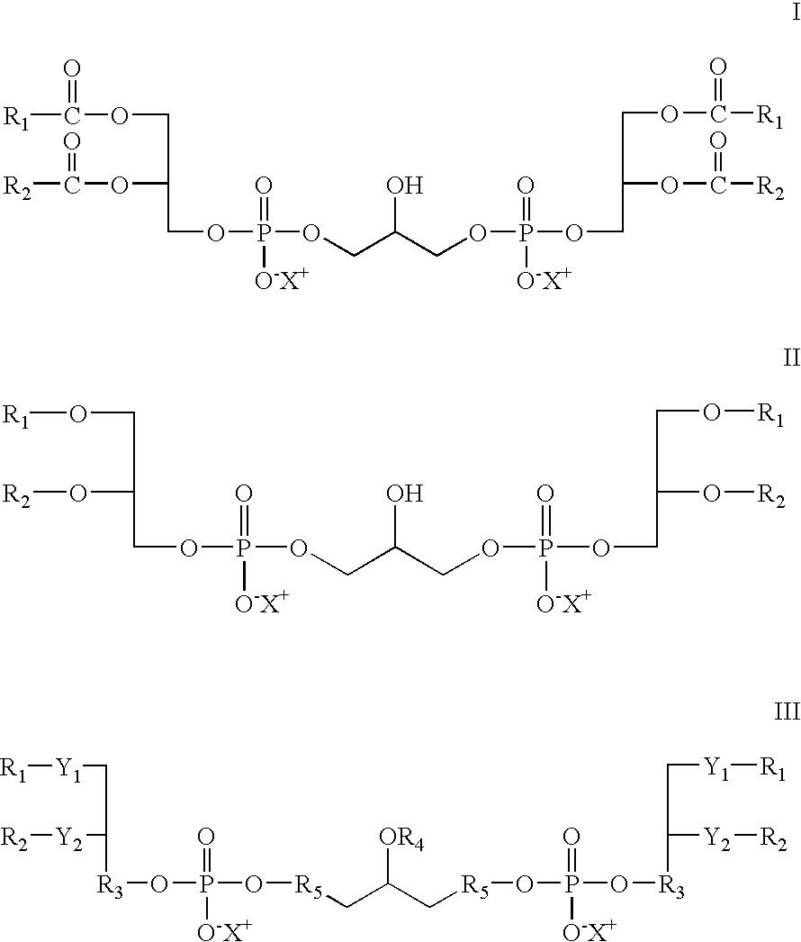 Figure US20050266068A1-20051201-C00001