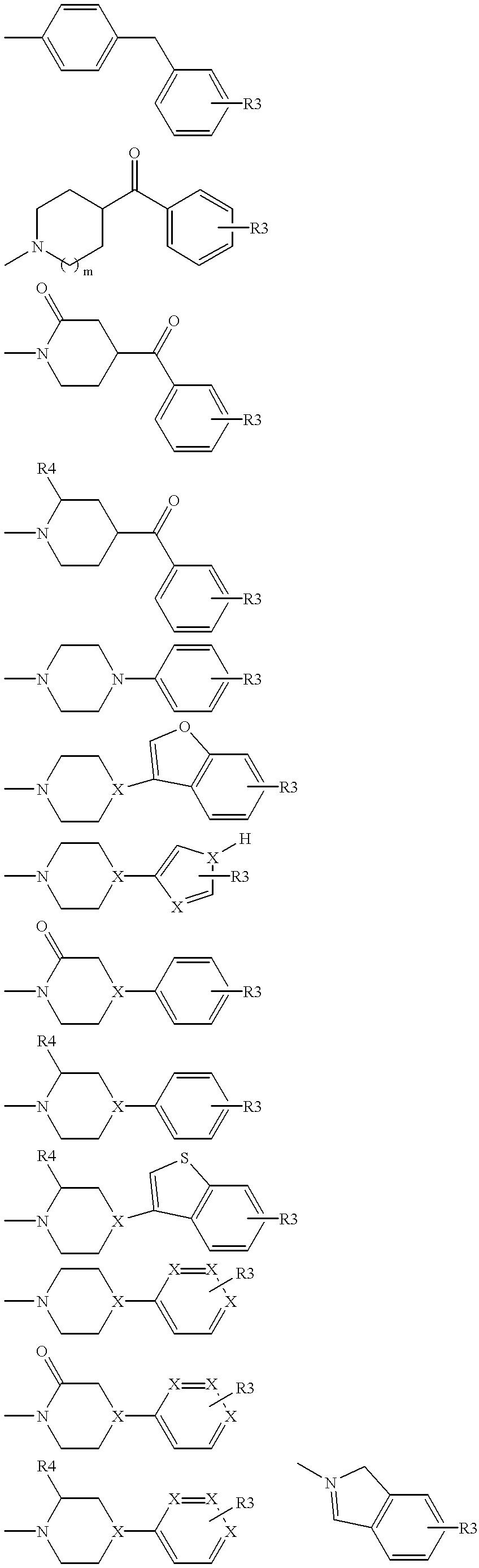 Figure US06262069-20010717-C00004