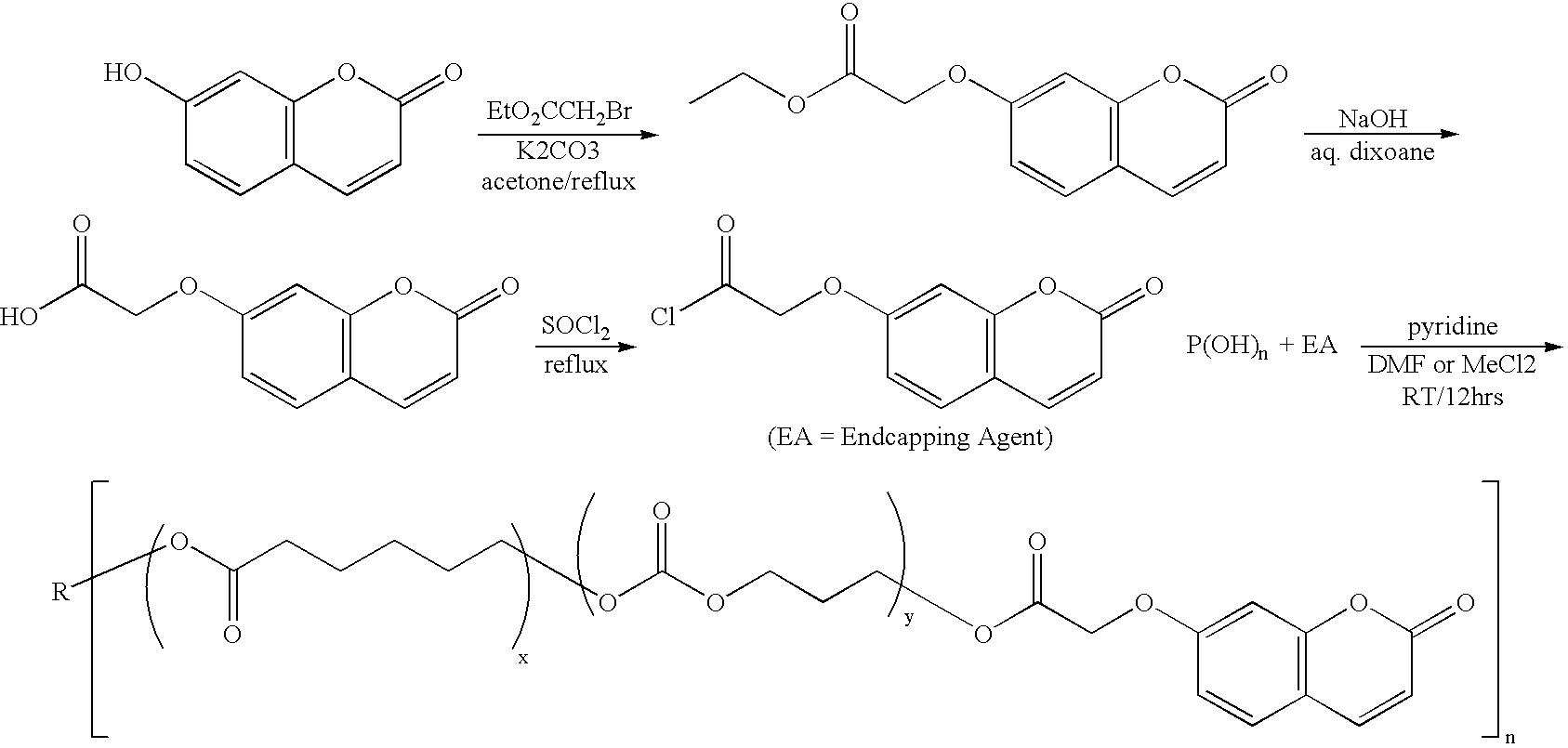Figure US06423818-20020723-C00002