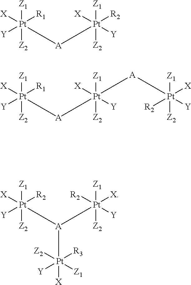 Figure US09353218-20160531-C00027