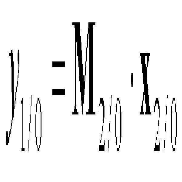 Figure 112012108662730-pct00016