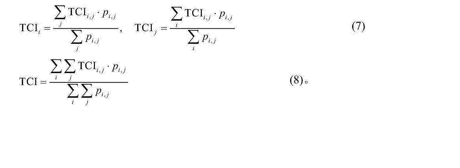 Figure CN106960406AC00035