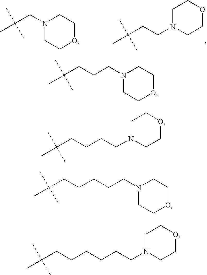Figure US20050170999A1-20050804-C00016