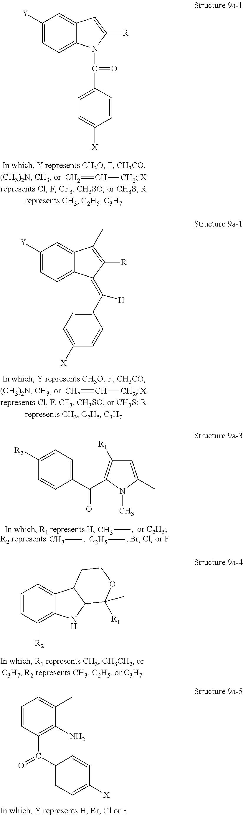Figure US09872846-20180123-C00061