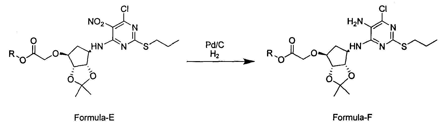Figure CN102875537AD00111