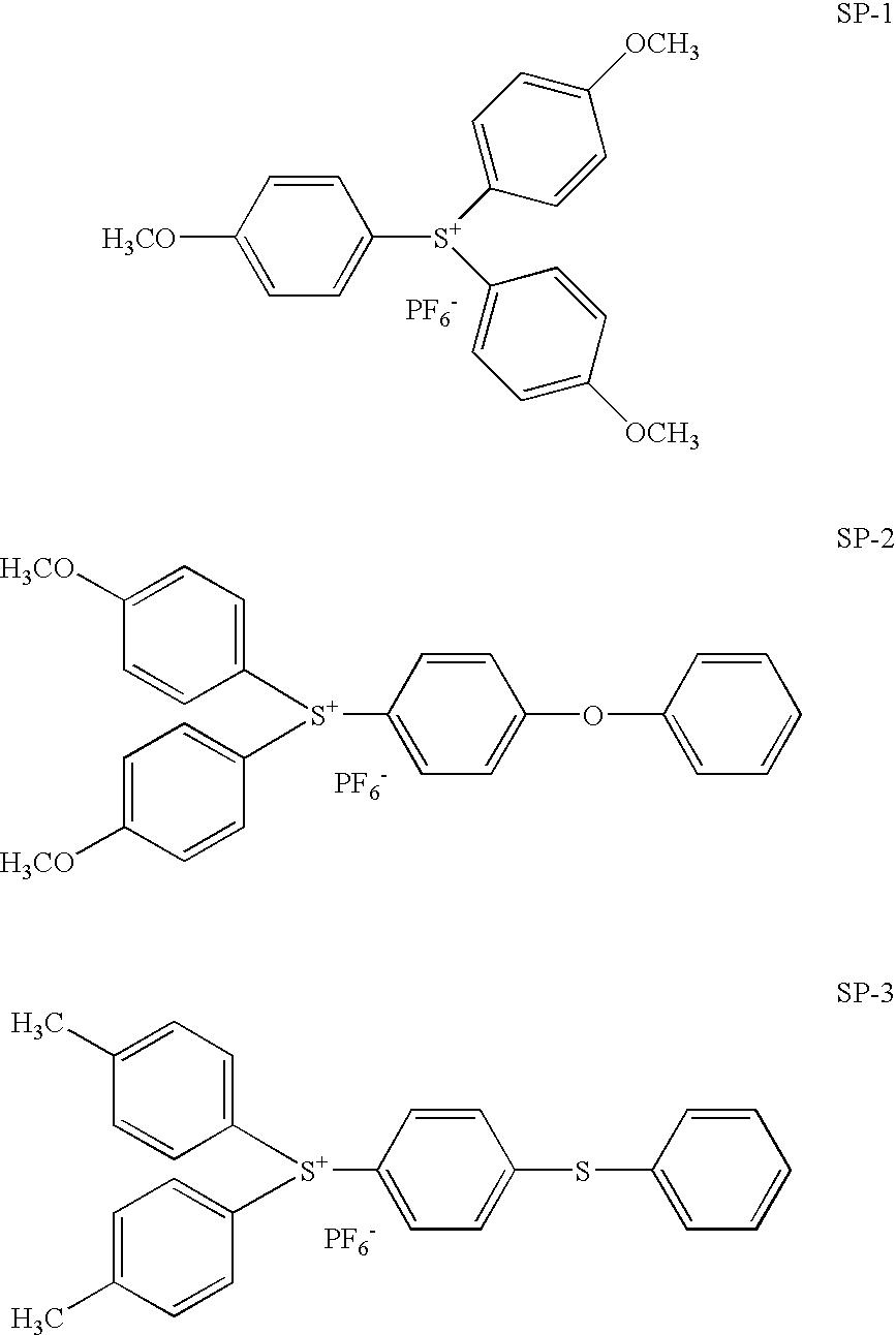 Figure US20040167315A1-20040826-C00015