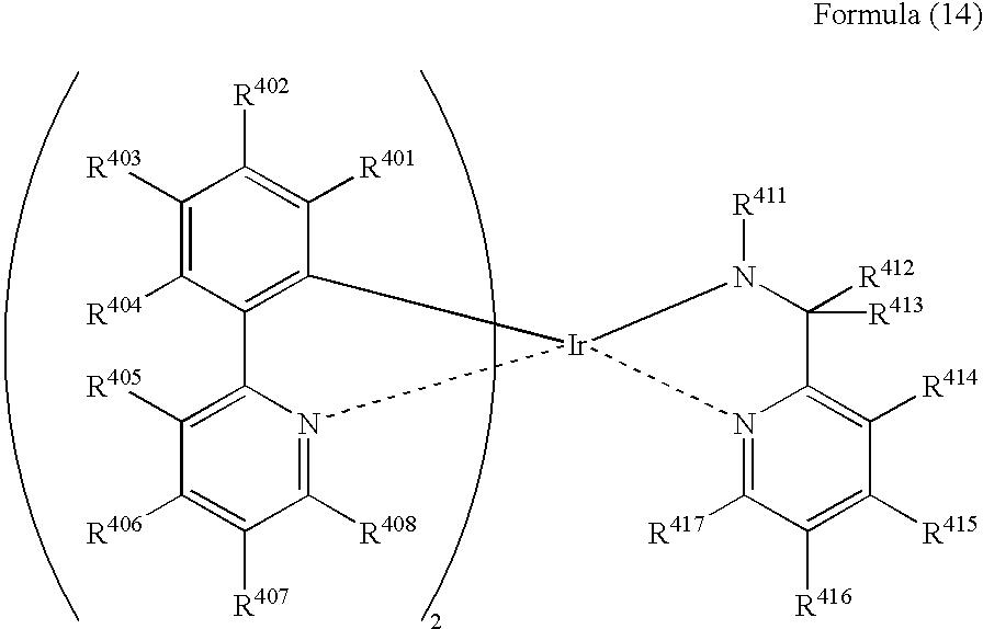 Figure US20020134984A1-20020926-C00013