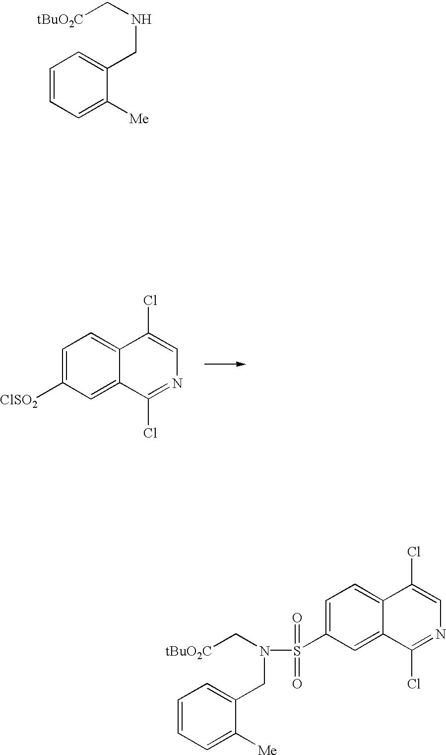 Figure US20030199440A1-20031023-C00146