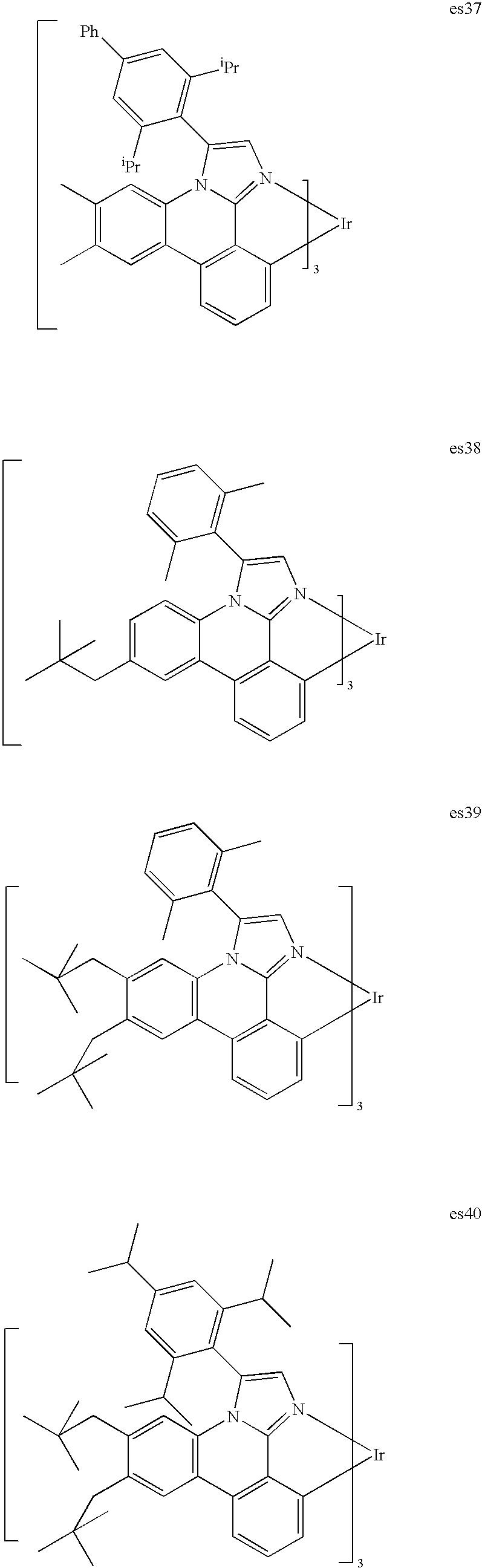 Figure US08142909-20120327-C00026