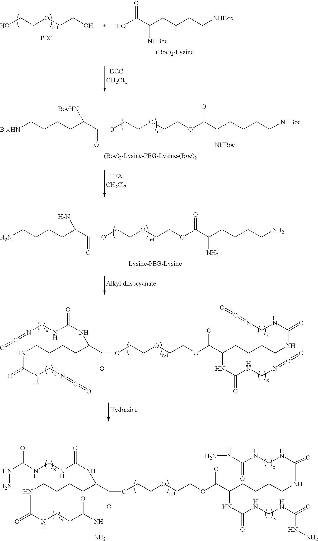 Figure US06642363-20031104-C00028