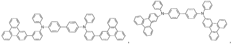 Figure imgb0581