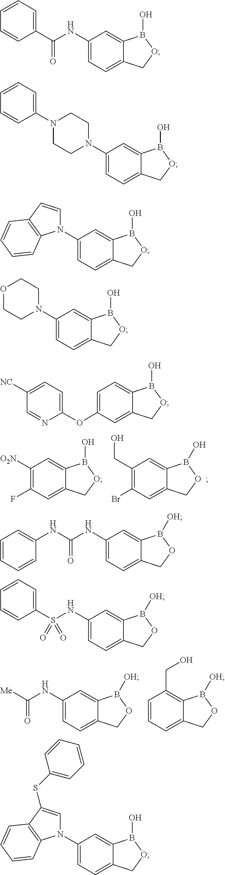 Figure US09566289-20170214-C00027