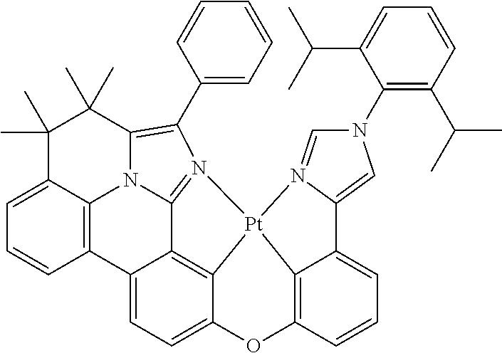 Figure US10301338-20190528-C00124