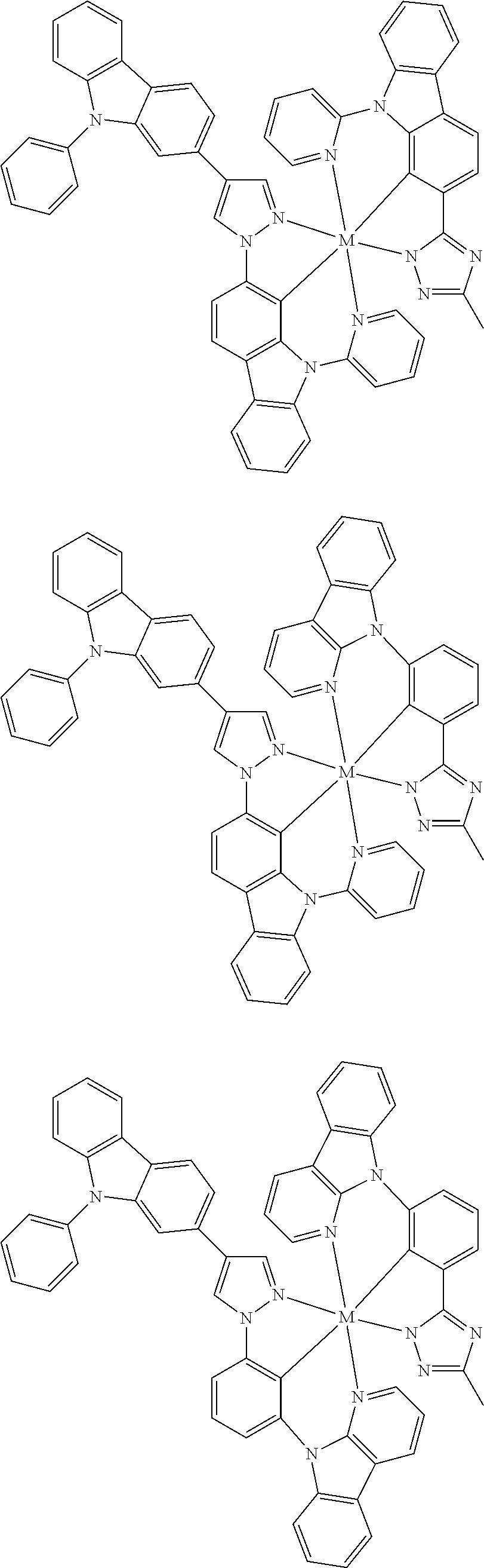 Figure US09818959-20171114-C00260