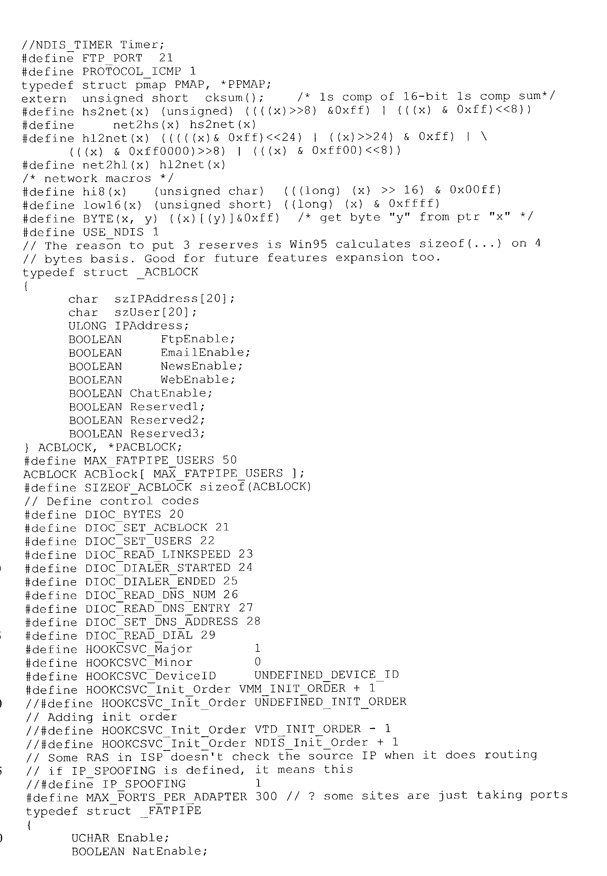 Figure US20030031180A1-20030213-P00004