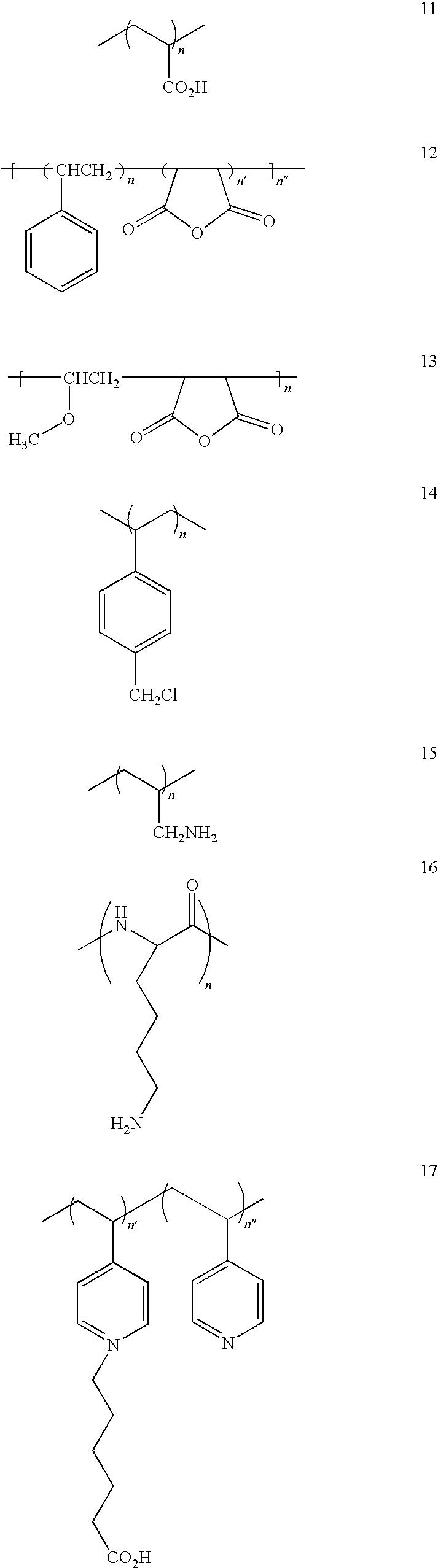 Figure US20090099434A1-20090416-C00024