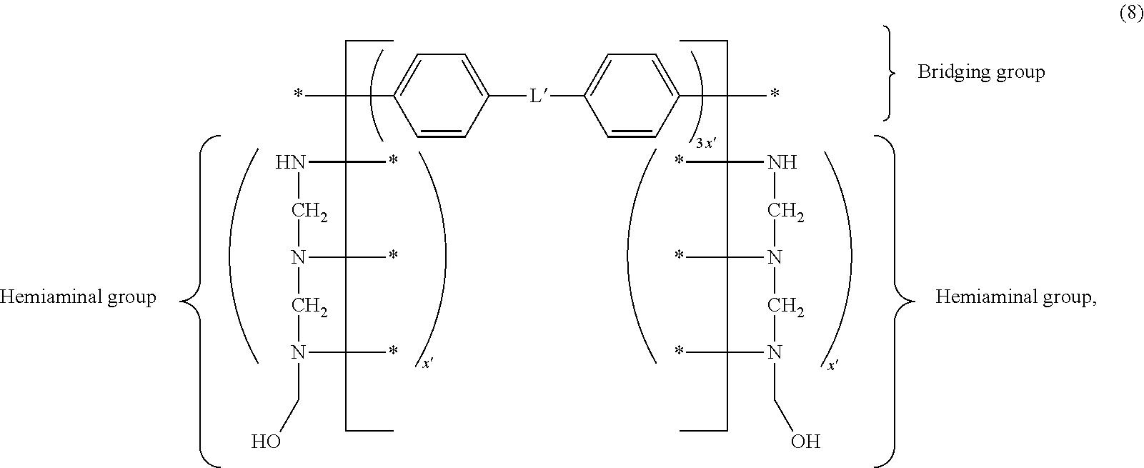 Figure US09644065-20170509-C00012