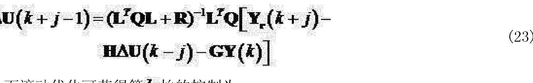 Figure CN103019267AD00089