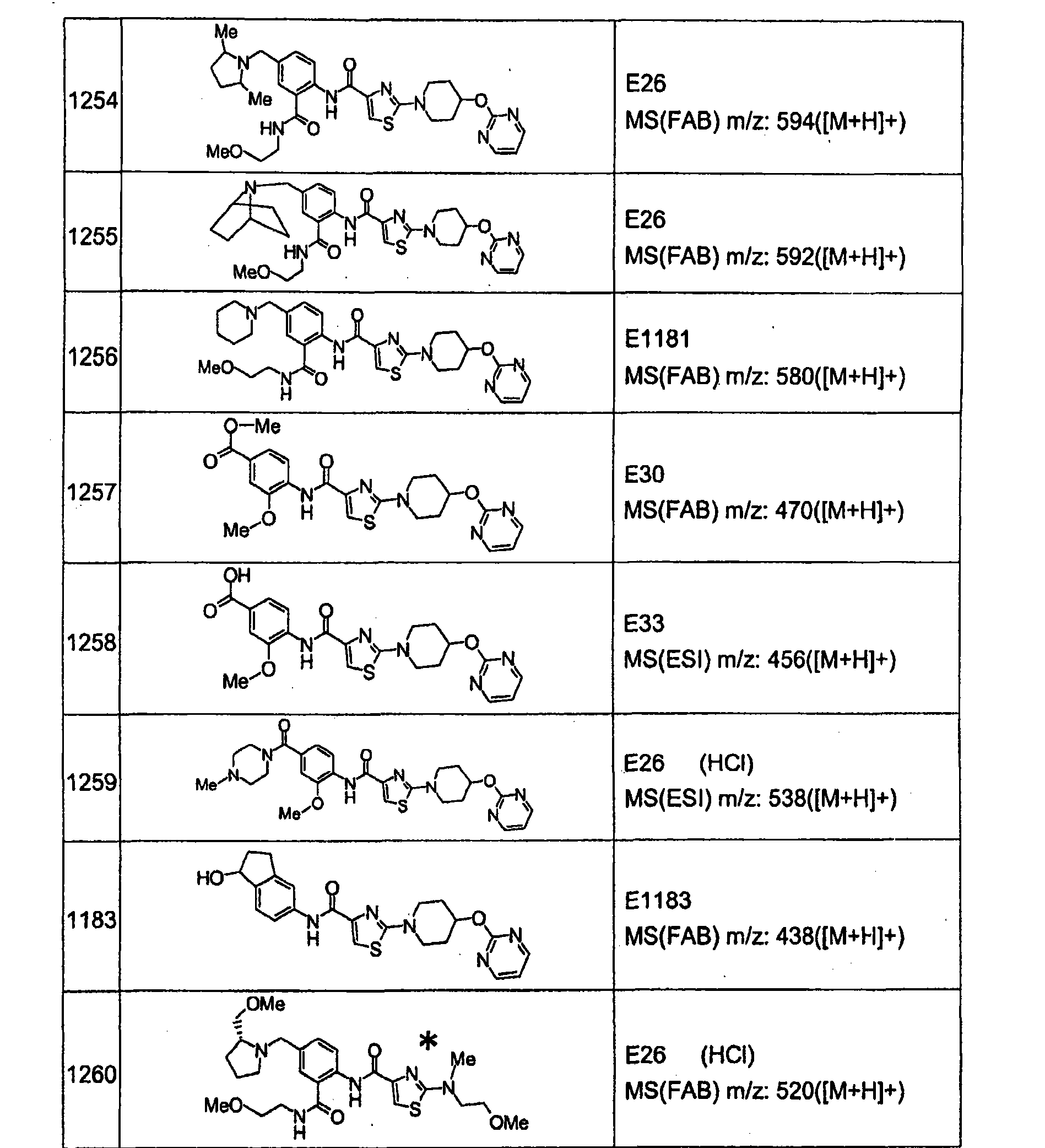 Figure CN101835764BD01951