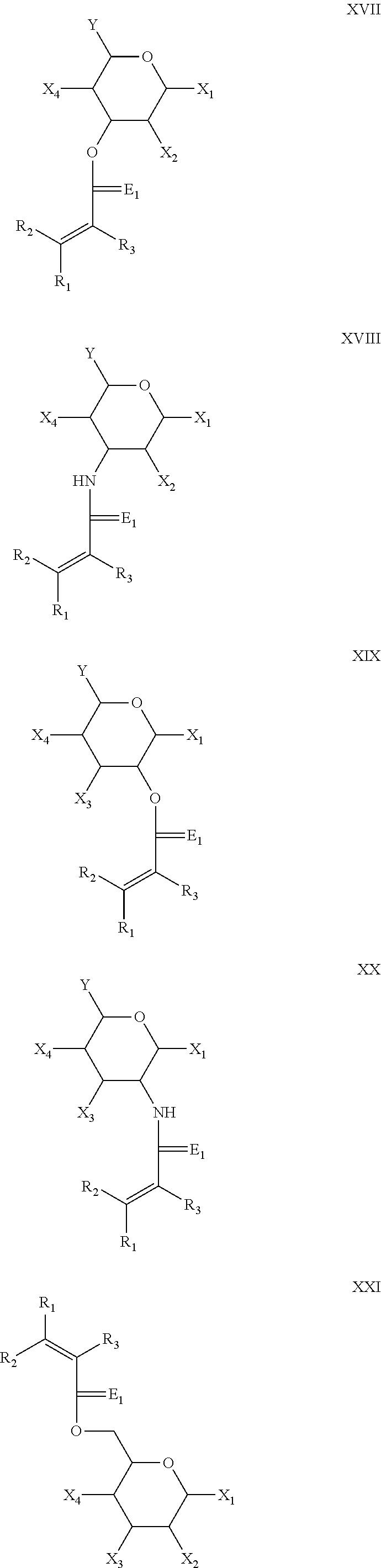 Figure US09872936-20180123-C00011