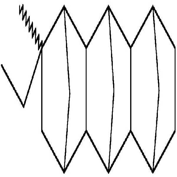Figure 112010048897674-pat00050
