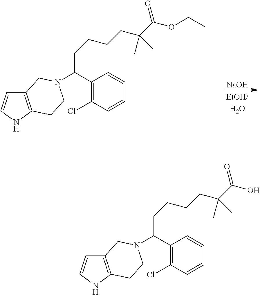 Figure US09085585-20150721-C00138