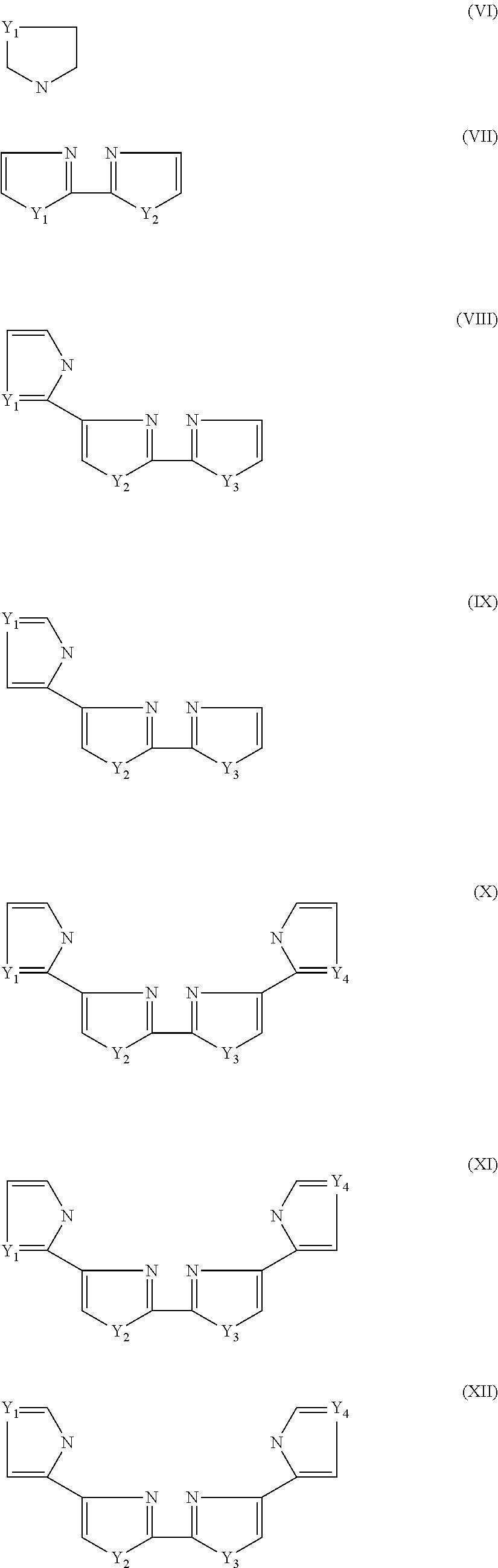 Figure US08273241-20120925-C00005