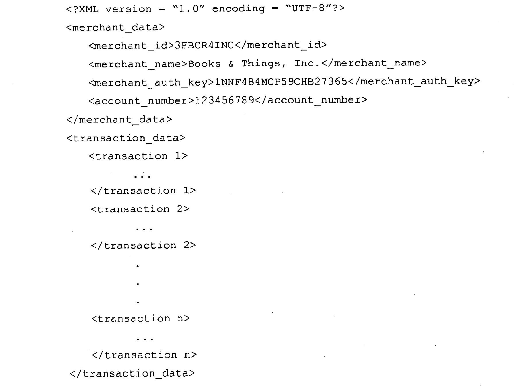 Figure CN103635920AD00641