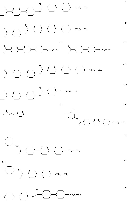 Figure US08518546-20130827-C00005