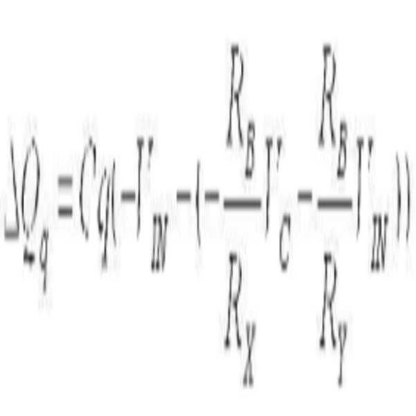 Figure 112010028948118-pat00002