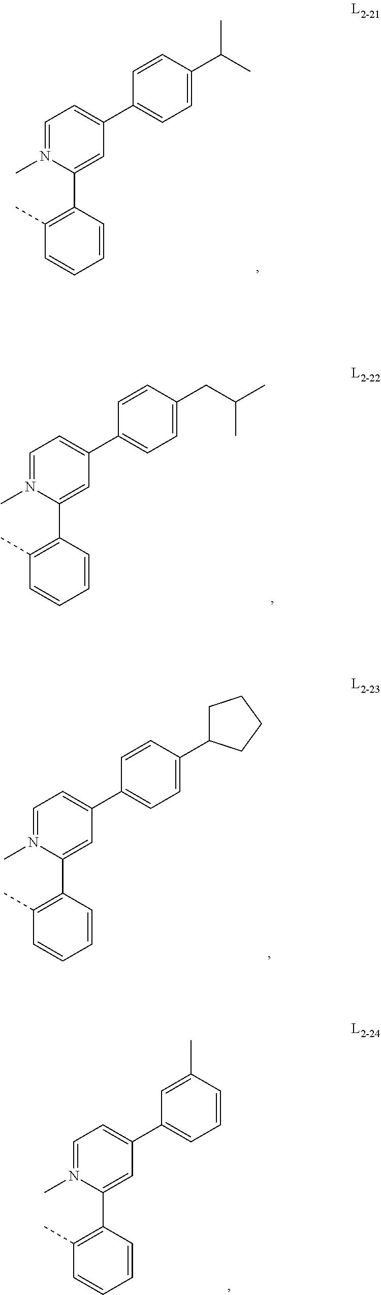 Figure US10074806-20180911-C00055