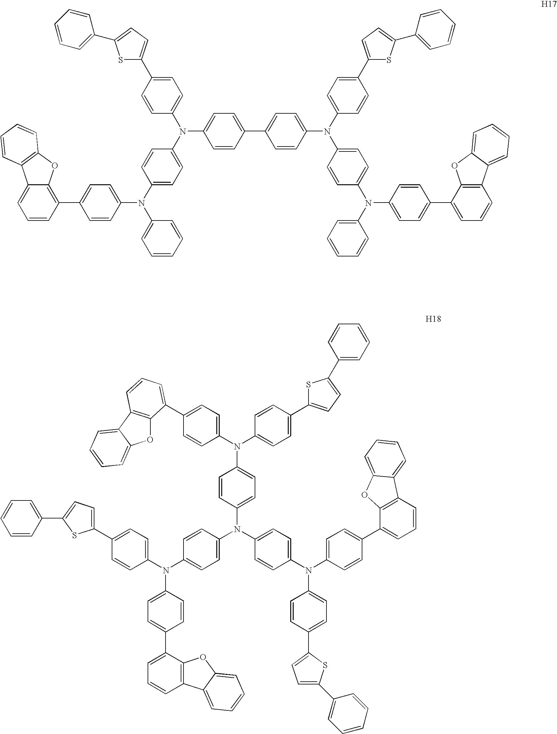 Figure US20090066235A1-20090312-C00099