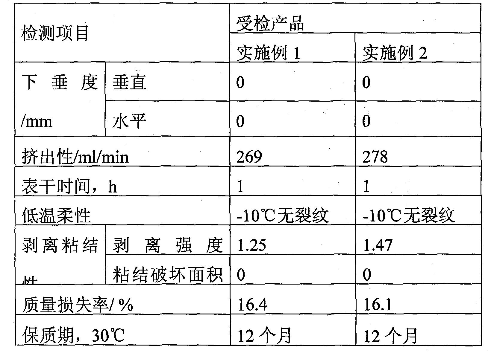 Figure CN101935505BD00091