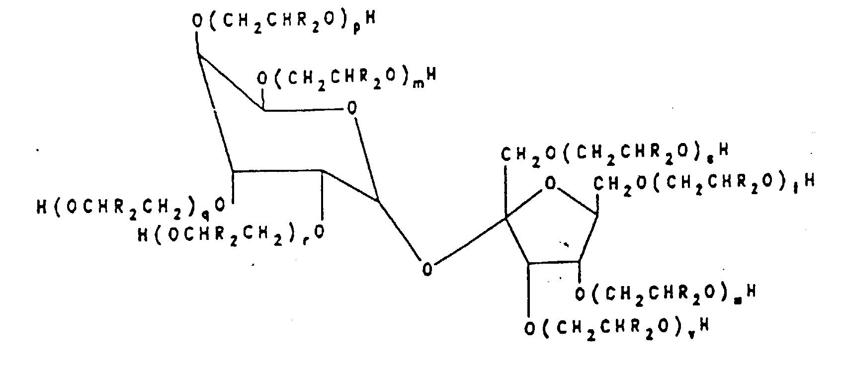 Figure 00290004