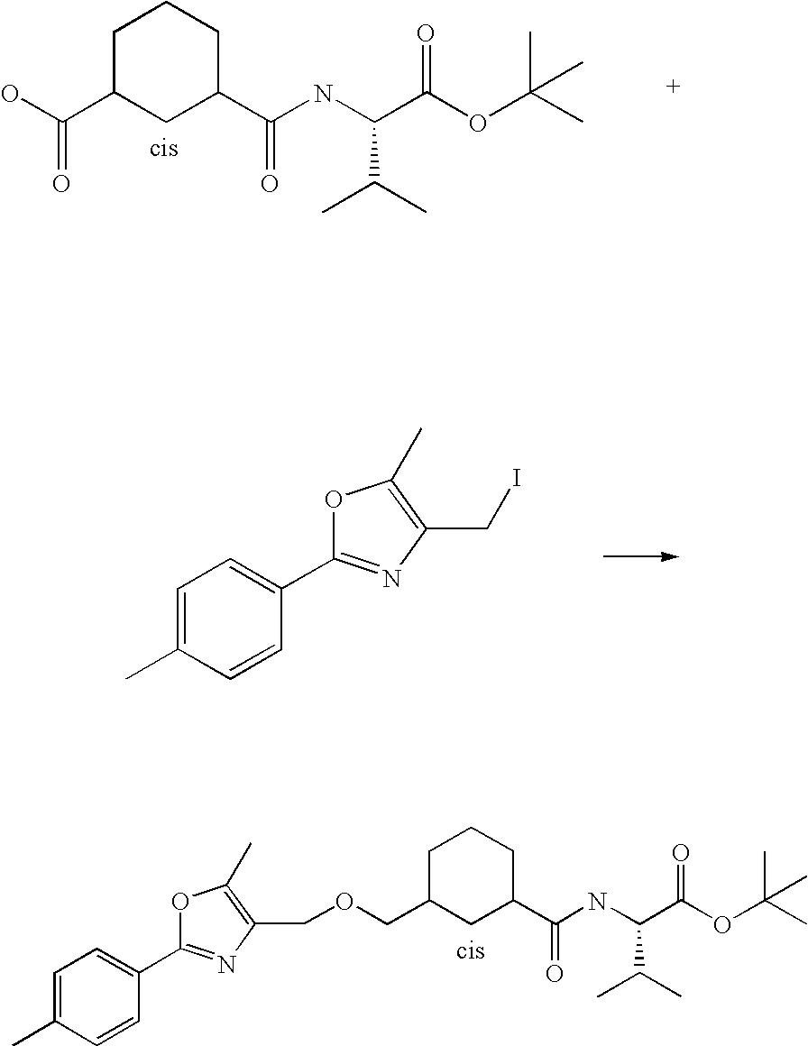 Figure US07365084-20080429-C00100