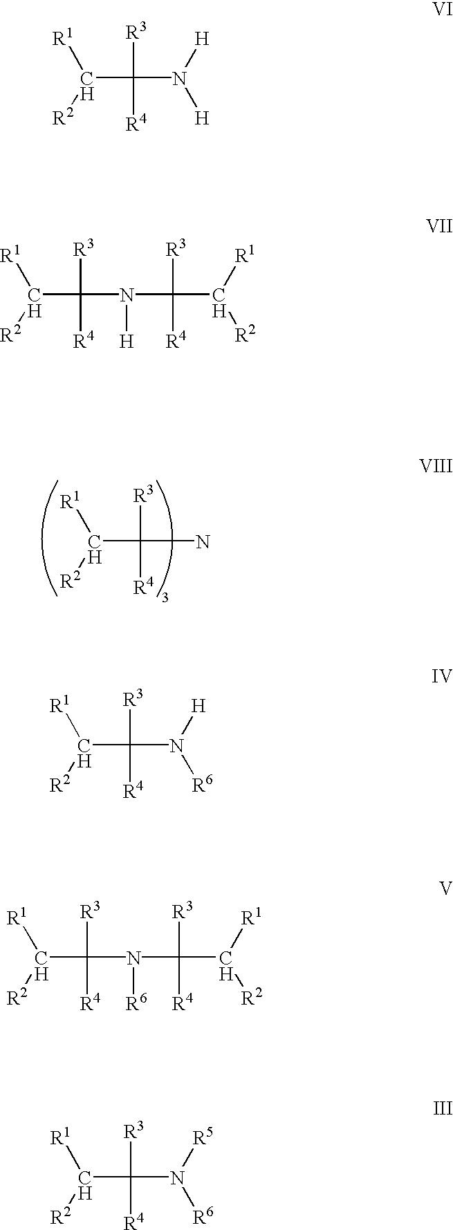 Figure US06576796-20030610-C00003