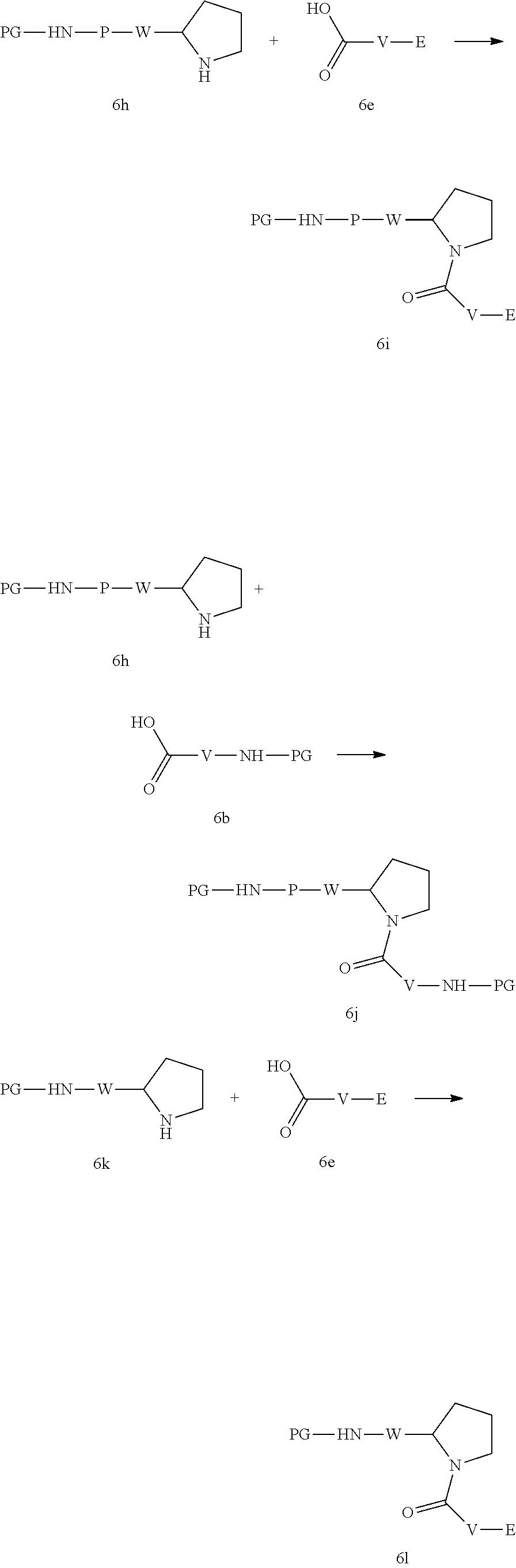 Figure US08921341-20141230-C00017