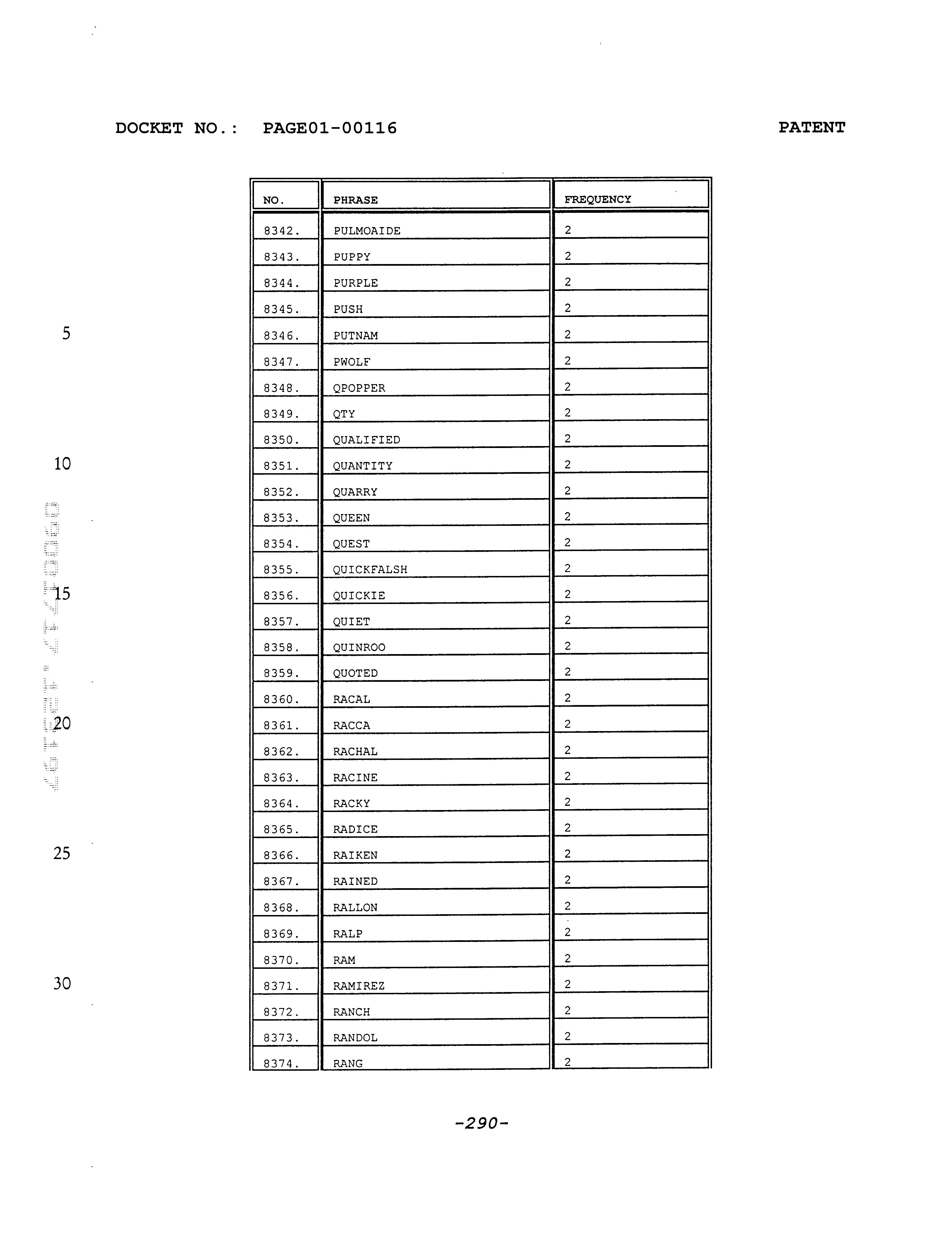 Figure US06198808-20010306-P00254
