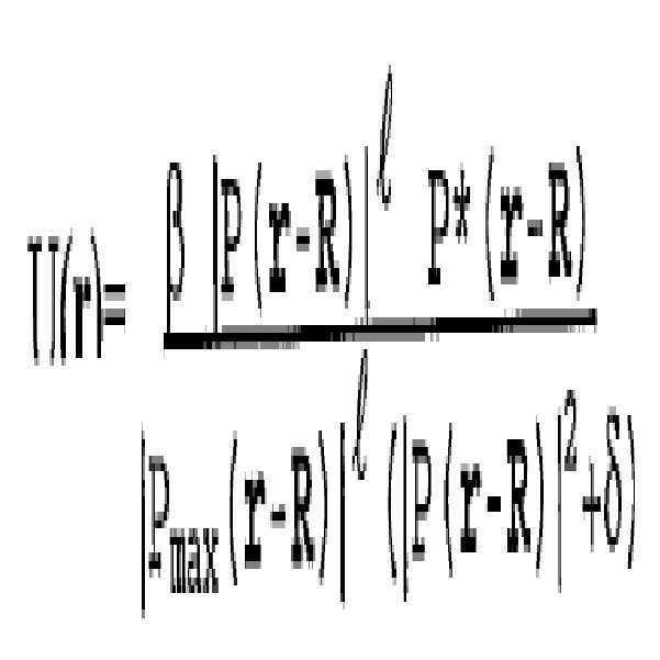Figure 112012095175790-pat00023